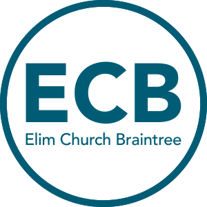 Elim Church Braintree Logo
